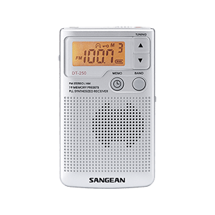 DT-250-Home