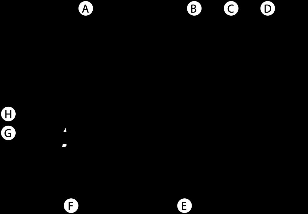 MMR-88 자가발전 디지털 라디오 LCD창 도면
