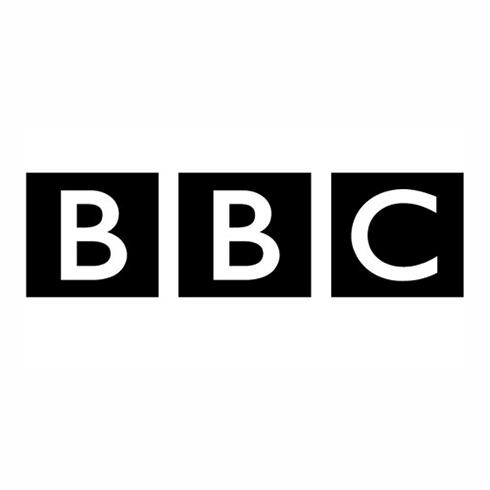 2017년 봄 부터 우리나라에도 BBC 방송을 청취할 수 있는 점을 아주 기쁘게 생각합니다.
