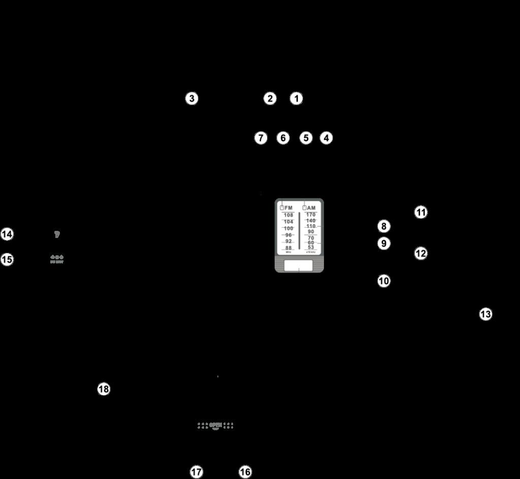MMR-77 제품 투시도