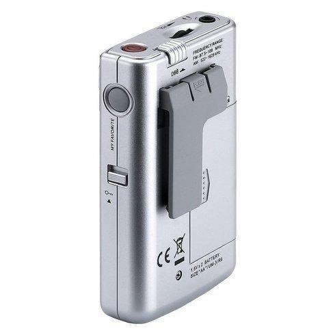 Sangean-DT-250-Pocket-Radio-Back