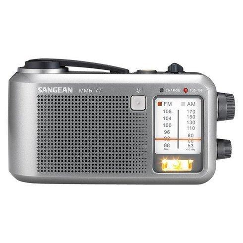 Sangean-MMR-77-Emergency-Radio-Front