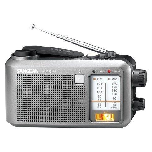 Sangean-MMR-77-Emergency-Radio-Front-Antenna