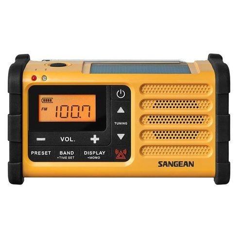 Sangean-MMR-88-Emergency-Radio-Front