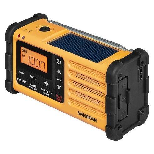 Sangean-MMR-88-Emergency-Radio-USB-Close